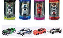 $enCountryForm.capitalKeyWord NZ - Remote Control Car Rc Cars Drift Rc Brushless Cars Rc Car Parts Mini-RacerRemoteControlCarsCokeCanMiniRCRadio Boys ChicFlashing Car