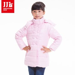 Girls Coats Size 12 Online | Girls Coats Size 12 for Sale