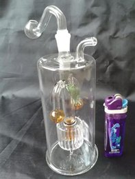 $enCountryForm.capitalKeyWord Canada - Hookah wholesale glass, glass bong parts, four claws apple glass hookah, design random delivery, free shipping, large better