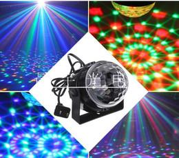 $enCountryForm.capitalKeyWord Canada - 9-voice led crystal magic ball stage lighting colorful lights ktv bar lights flash Laser Light Laser Light AC110-240V