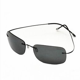 bc3f2fc114e Silhouette Eyewear Replacement Parts