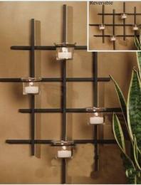 $enCountryForm.capitalKeyWord Canada - CH-32 Wall-mounted China style modern fashion home decoration candle holder
