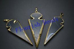 Gold pendant designs stones canada best selling gold pendant gold pendant designs stones canada unique design about 4050mm black onyx agate 18k aloadofball Choice Image
