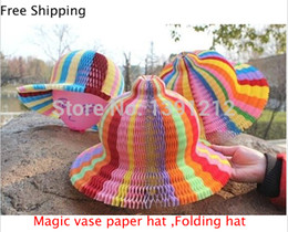 cheap paper hats where to buy paper hats for online where can i buy paper rakuten worldwide st