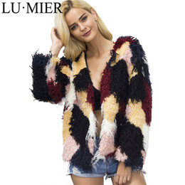 Sexy Fur Coats Sale Online | Sexy Fur Coats Sale for Sale