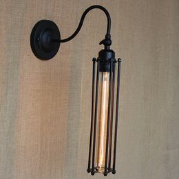 Vintage Outdoor Wall Lamp Online Shopping | Vintage Outdoor Wall ...