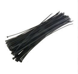 Plastic Wire Tie Cable Online | Plastic Wire Tie Cable for Sale