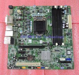 $enCountryForm.capitalKeyWord Canada - Industrial equipment board for XPS 8100 motherboard DH57M01 T568R,0T568R,G3HR7,0G3HR7 LGA 1156 chipset H57 work perfect