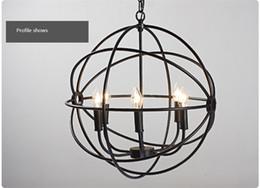 $enCountryForm.capitalKeyWord Canada - 110V 220V Voltage Pendant Lamps Halogen LED Incandescent Pendant Lamps Fit for Living Room E12 E14 Lamp Base 1M Length ty-003