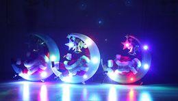 Discount Storing Christmas Lights Storing Christmas Lights 2018 On