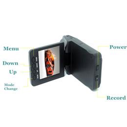 $enCountryForm.capitalKeyWord Canada - 2.5'' Car Dash cams Car DVR camera system black box H198 night version Video Recorder dash Camera 6 IR LED