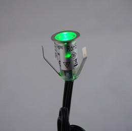 Shop Used Industrial Lights UK | Used Industrial Lights free