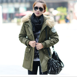 Red Military Jacket Women Online | Red Military Jacket Women for Sale