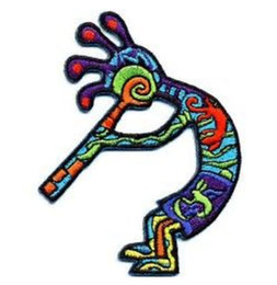 Wholesale kids clothes patches for sale - Group buy A Colourful Krysar Cartoon Embroidered Iron on Patch Kids Favorite Badge DIY Applique Clothing Patch for Backpack Clothes Emblem Free Shipp