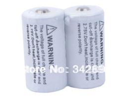$enCountryForm.capitalKeyWord Canada - 4PCS TangsFire High performance 18350 3.7V 1500mAh Rechargeable Li-ion Battery 18350 batteries li-ion laptop battery batteries plus battery