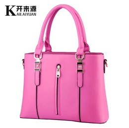 Discount Handbags White Pink Colour | 2017 Handbags White Pink ...