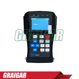 "$enCountryForm.capitalKeyWord Canada - 2.8"" LCD Monitor CCTV PTZ Camera Video Test   Tester UTP ST-890 890 STest-890"