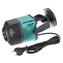 discount fishing water pump fishing water pump 2018 on sale at