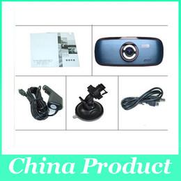 $enCountryForm.capitalKeyWord Canada - 10pcs lot newest Wholesale 720P H200 G1W Car DVR Camera Recorder camcorder car dvrs Dashboard Dash cam Black Box 002779