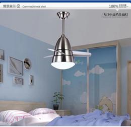 Kids Room Ceiling Fans NZ Buy New Kids Room Ceiling Fans Online