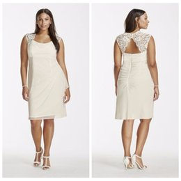 Discount Wedding Dress Fat Ladies | 2017 Wedding Dress Fat Ladies ...