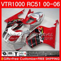 Honda Vtr Abs Online Shopping | Honda Vtr Abs for Sale