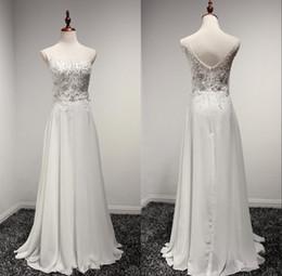 shine wedding dresses to buy online