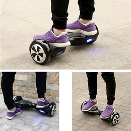 $enCountryForm.capitalKeyWord Canada - New Mini Smart Self-balancing Two-wheel Electric Scooter Drift Scooter Skateboard Car Personal Transporter-outdoor Sports Kids Adult