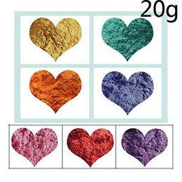 Powder soap colorant nz buy new powder soap colorant online from wholesale soap colorant do it yourself natural mineral mica powder soap dye 20g handmade soap tools solutioingenieria Image collections
