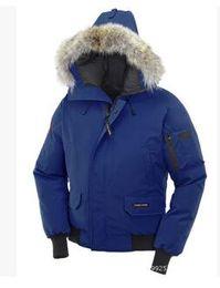 Popular Winter Jackets Brands Online | Popular Winter Jackets ...