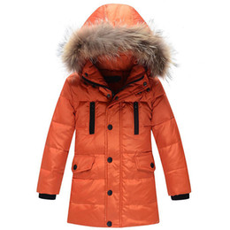 Girls Goose Down Coats Online | Kids Goose Down Girls Coats for Sale