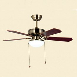 italy style 42 inch wooden ceiling fan modern led fan lights art decorative lamp diy handcrafted fixture lighting cheap lighting fixtures