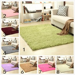 Discount Plush Area Rugs For Bedroom | 2017 Plush Area Rugs For ...