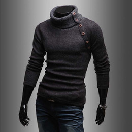Cool Collared Shirts For Men Online | Cool Collared Shirts For Men ...
