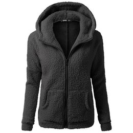 Arrival Hooded Fleece Sweater Online | Arrival Hooded Fleece ...