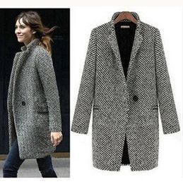 Discount Duffle Coats Women   2017 Duffle Coats Women on Sale at ...