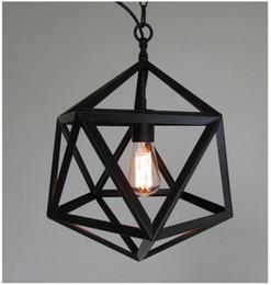 $enCountryForm.capitalKeyWord Canada - Halogen LED Pendant Lamps E12 E14 E27 Lamp Base110V 220V Voltage LED Incandescent Pendant Lamps Fit for Living Room ty-002