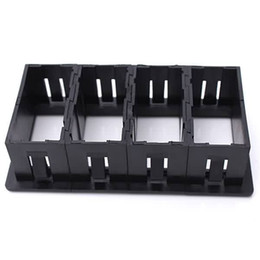 Shop Carling Rocker Switches UK | Carling Rocker Switches