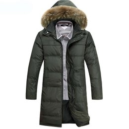 Discount Winter Jackets Tall Men | 2017 Winter Jackets Tall Men on ...