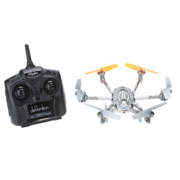 Devo rc transmitters online shopping - Original Walkera QR Y100 G CH RTF RC Quadcopter Wifi For IOS Android System Drone with Camera DEVO Transmitter order lt no track