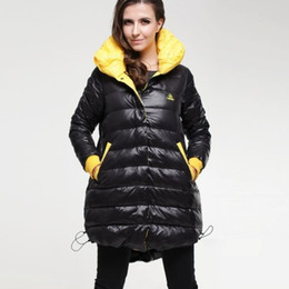 Designer Parka Coats Ladies Online | Designer Parka Coats Ladies ...