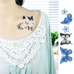 Tattoo Henna Style Suppliers Best Tattoo Henna Style Manufacturers