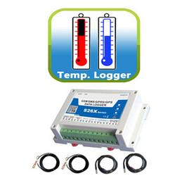 $enCountryForm.capitalKeyWord NZ - Wireless GPRS Temperature Logger S260Temperature Sensor Temperature mesure Temperature transmitters Temperature switch