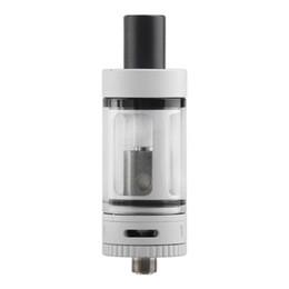 $enCountryForm.capitalKeyWord UK - Newest kanger subtank mini v2 atomizer 4.5ML black and white occ coil kits rda tank atomizer dhl free shipping