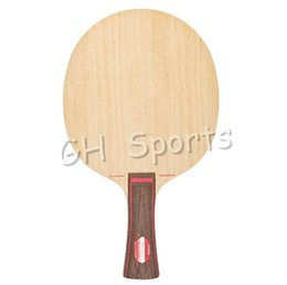 $enCountryForm.capitalKeyWord NZ - Wholesale- Stiga Allround Evolution AE Table Tennis Blade for PingPong Racket