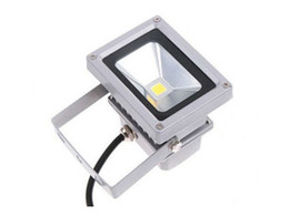 $enCountryForm.capitalKeyWord NZ - Hotsale 10W LED Flood Light Project Waterproof Lamp AC 85-265V Outdoor Garden Street Floodlights Warm white Cool white CE ROSH Free Shipping