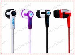 $enCountryForm.capitalKeyWord Canada - SMS MC 13 mini 50 Cent In-Ear earphones Audio Street by 50 Cent Headphone In Ear Headphones Factory Price for Mp3 Mp4 Cell phone table MQ100