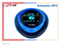 Chinese  new,romantic,Pandora's Box free music downloads,touch control,girls,fm,portable audio & video mp3 player manufacturers