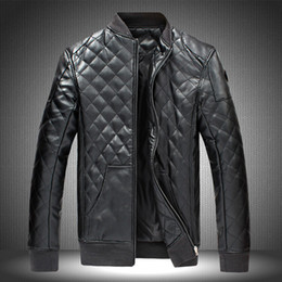 Light Leather Jackets Men Online | Light Leather Jackets Men for Sale
