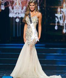 Beauty Pageant Wearing Dresses Canada | Best Selling Beauty ...